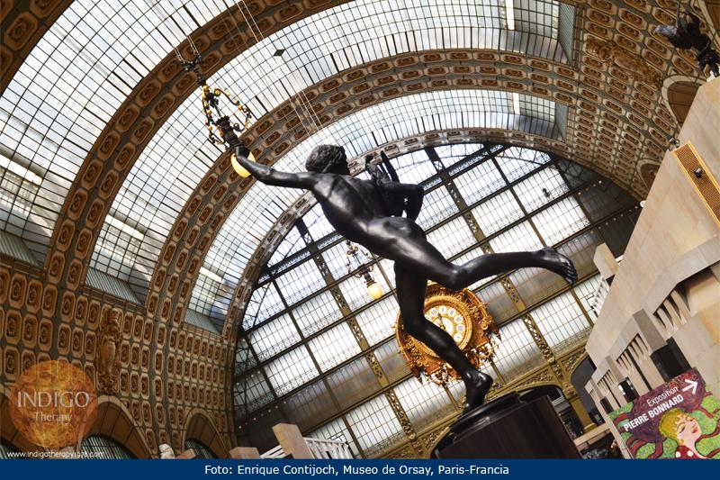 arcangel museo