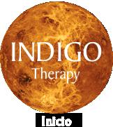 Índigo Therapy