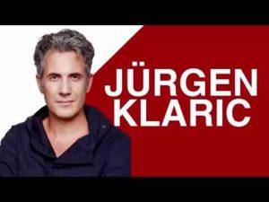 Jürgen Klarić – Neuro Riqueza: Cambia a una mentalidad de abundancia