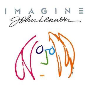 John Lennon Imagine subtitulada al español y al ingles